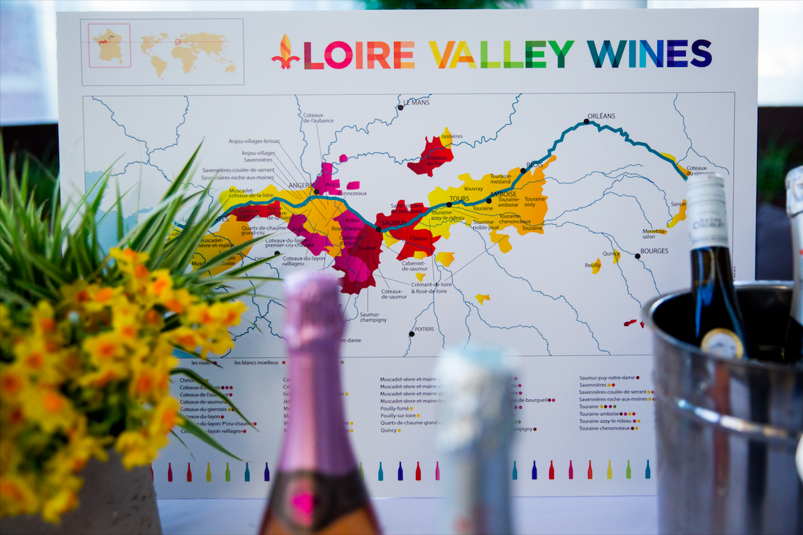 loire-valley-wines-wine-tasting-vinexpo-2018-map